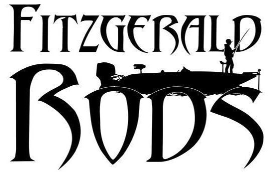 """<a href=""""http://fitzgeraldrods.com"""">Learn More about Fitzgerald Rods</a>"""