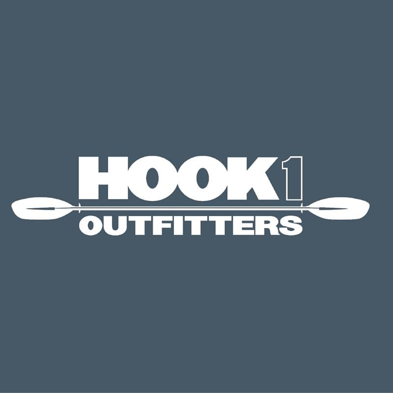 "<a href=""http://kayakfishinggear.com"">Learn more about Hook1</a>"