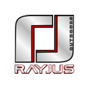 "<a href=""http://fishing.rayjus.com"">Learn more about Rayjus</a>"