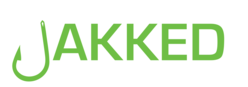 "<a href=""http://jakkedbaits.com"">Learn more about JaKKed Baits</a>"